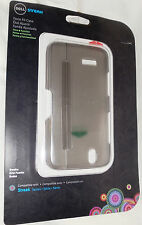DELL STREAK FORM FIT CASE NEW OEM