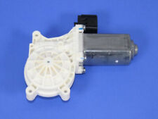 Power Window Motor Front Mopar 68043882AA