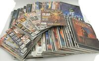 Dragon Magazine Issues *YOU CHOOSE* *PICK ONE* {Dungeons & Dragons}