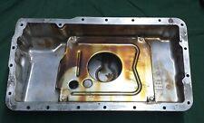 coppa olio motore alfa romeo gtv 3.0 v6 12 valvole aspirato 1998