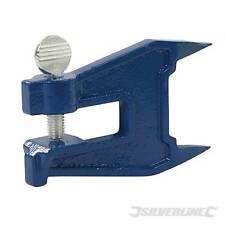 16mm Bûcherons classement Étau pour utilisation avec tronçonneuse COUPE 581903