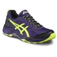 Asics Gel-Fuji Trabuco 5 Gore-Tex Trail Running Schuh Damen 39 UVP* 149,90€