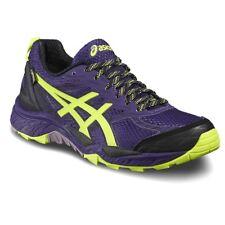 Asics Gel-Fuji Trabuco 5 Gore-Tex Trail Running Schuh Damen 40.5 UVP* 149,90€