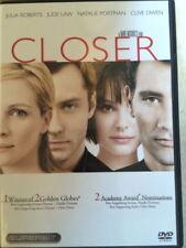 Películas en DVD y Blu-ray drama DVD: 1 Desde 2010