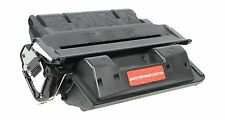 HP C4127X C4127A Black TONER Laserjet 4000 4050TN Canon LBP 1760 1760E LBP 52X