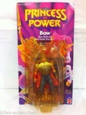 Figurines et statues de télévision, de film et de jeu vidéo Mattel princess of power