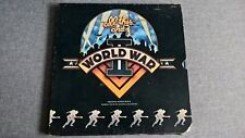 ALL THIS AND WORLD WAR II - Original Sound Track (LENNON & McCARTNEY).    2LP.