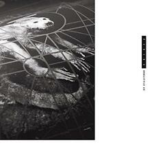 Pixies - Doolittle 25: B-Sides, Peel Sessions, Demos Plus Original Alb (NEW 3CD)