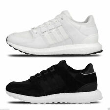 adidas Patternless Trainers Gym & Training Shoes for Women