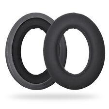 Ear Pads Cushion earcups For Sennheiser HD515 HD555 HD595 HD518 headphones