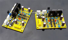HIFI Power Amplifier Assembled Board Without Transistros Clone Marantz MA-9S2