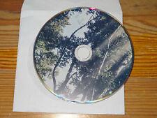 SPORTELLI - FEAR AND COURAGE (NUR DIE CD) / ALBUM-CD