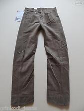 "Levi's® 001 engineered Cord Jeans Hose W 30 /L 32, NEU !! ""verdrehte"" Cordhose !"