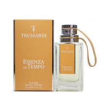 Essenza del Tempo Trussardi for women and men Eau de Toilette ml 75 spray
