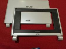 COVER schermo monitor display LED - Asus Eee PC 4G series case video
