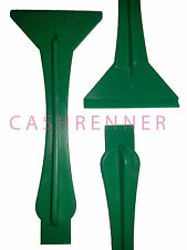 Grattoir colle supprimer écran LCD pry plastic Opening Open outil spudger