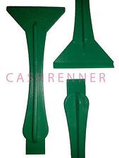 Schaber Kleber entfernen Display Lcd Pry Plastic Opening Open Tool Spudger