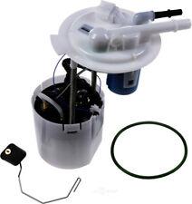 Fuel Pump Module Assembly Autopart Intl 2202-496220