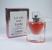 LANCOME La vie est belle L'ECLAT 30ml EDP L'Eau de Parfum Spray NEU/OVP