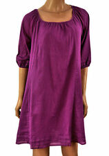 3/4 Sleeve Tunic Casual Dresses NEXT