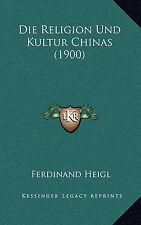 Religion German Hardcover Textbooks