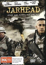 Jarhead - NEW DVD