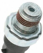 Standard Motor Products Ps286 Oil Pressure Sender for Light (Fits: Neon)