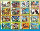 155 games in 1 package NINTENDO DS/DS Lite ONLY