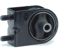 Engine Mount Left Anchor 9461 fits 00-06 Mazda MPV 3.0L-V6