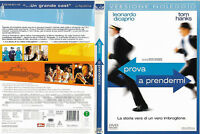 Prova A Prendermi - BLURAY DL004344