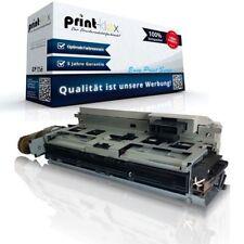 Reman Fixiereinheit für HP LaserJet-4050 Laser Fuser Easy Print