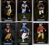 2017 Panini Prizm Football - Base Set Cards - Choose From Card #'s 1-200