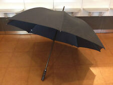 Golfschirm Regenschirm XL Schirm Familienschirm Stockschirm Automatik navy NEU