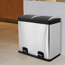 markenlose b ro papierk rbe m lleimer g nstig kaufen ebay. Black Bedroom Furniture Sets. Home Design Ideas
