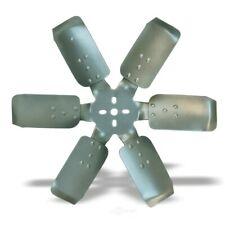 Engine Cooling Fan Flex-A-Lite 1119