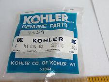 Genuine Kohler Generator Engine Parts Spring 41 091 02 OEM NOS T