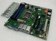 Fujitsu Primergy TX140 S1 Mainboard D3049-A11 GS3 Sockel 1155 D3049 A11 ##