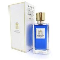 Mille & Une Roses by Lancome 2.5 oz Eau de Parfum Spray New in Sealed Box