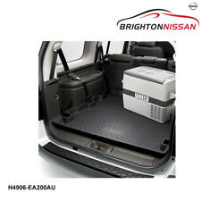 New Genuine Nissan Pathfinder R51 Rear Protection Tray – Large H4906EA200AU