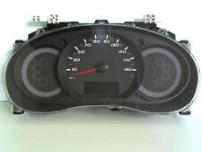 Compteur RENAULT MASTER II PHASE 1 FOURGON MASTER 1.9 DCI F9QW772//R:4227652