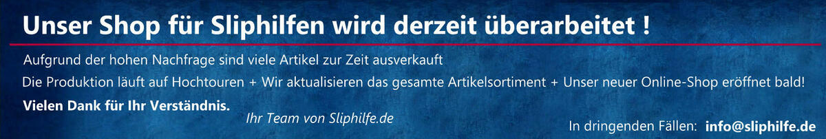 Sliphilfe.de