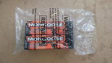 """Mongoose 24"""" Self Sealing Tube 2 Pack"""