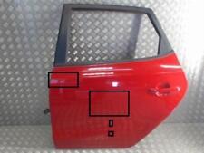 Porte arriere gauche HYUNDAI i30  Diesel /R:22218508