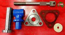 Tractor Draft Plunger Repair Kit Massey Ferguson TE20 TEA20 TED20 TEF20