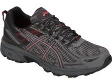 **LATEST RELEASE** Asics Gel Venture 6 Mens Trail Running Shoes (D) (700)