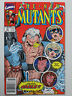 NEW MUTANTS  # 87 US MARVEL 1990  1st app Cable - Rob Liefield  VFN-NM