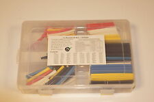 Assorted 3:1 Heatshrink Tube Kit