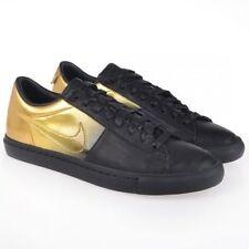 WMNS Nike Blazer Low SP/Pedro Sneakers Damen Schuhe Shoes Gr. 42 *NEU*
