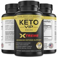 2100MG Keto Diet Pills Advanced Weight Loss that WORKS Burn Fat Carb Blocker VIP