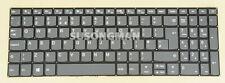 UK Keyboard for Lenovo ideapad 330-15IKB 330-17IKB 330E-17IKB D / 330E-17IKB U